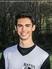 Nicholas Ruperto Men's Soccer Recruiting Profile