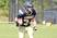 Sean Matthews Football Recruiting Profile