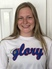 Sophia Harris Softball Recruiting Profile