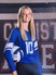 Jenna Wiltfong Women's Volleyball Recruiting Profile