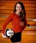 Olivia Paprstein Women's Volleyball Recruiting Profile