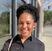 Talia Hansen-Mann Women's Track Recruiting Profile