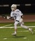 Harrison Dummier Men's Lacrosse Recruiting Profile