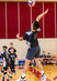 Santiago Torres Men's Volleyball Recruiting Profile