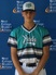Evan Long Baseball Recruiting Profile