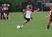 Rachael Mello Women's Soccer Recruiting Profile