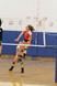 Sarah Sikula Women's Volleyball Recruiting Profile