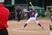 Zoe Hazelhoff Softball Recruiting Profile
