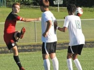 Jacob Kolodzik's Men's Soccer Recruiting Profile