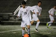 Jose Estrada's Men's Soccer Recruiting Profile