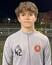 Michael Minniti Men's Soccer Recruiting Profile