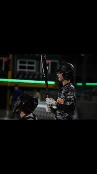 Kyler Schriever's Baseball Recruiting Profile