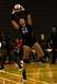 Carmen Wright Women's Volleyball Recruiting Profile