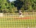 Cody Crawford Baseball Recruiting Profile