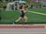 Alyssa Mastando Women's Track Recruiting Profile