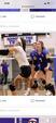 Makayla Phillips Women's Volleyball Recruiting Profile