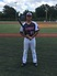 Victor Hernandez Baseball Recruiting Profile