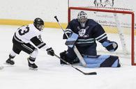 Jacob Weiss's Men's Ice Hockey Recruiting Profile