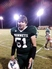 Ethan Willhite Football Recruiting Profile