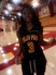 Destyni Cobbs Women's Basketball Recruiting Profile