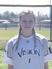 Jaylin Pruitt Softball Recruiting Profile