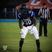 Terrell Foster Football Recruiting Profile