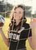 Bailey Spell Women's Soccer Recruiting Profile