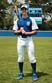 Cameron LeJeune Baseball Recruiting Profile