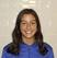 Athanasia Hayes Women's Swimming Recruiting Profile