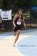 Jordan Shealey Women's Track Recruiting Profile