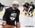 Evan Carroll Men's Ice Hockey Recruiting Profile