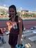 Layla McCall Women's Track Recruiting Profile
