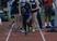 Kyra Burleigh Women's Track Recruiting Profile