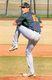 Dante Camilli Baseball Recruiting Profile