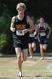 Mitch McLeod Men's Track Recruiting Profile