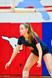 Helen Hood Women's Volleyball Recruiting Profile