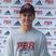 Zachariah Claiborne Baseball Recruiting Profile