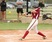 Mary (Katie) Duffy-Relf Softball Recruiting Profile