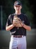 Tate Walters Baseball Recruiting Profile