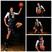 Tariah Johnson Women's Basketball Recruiting Profile