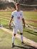 Daniel Hott Men's Soccer Recruiting Profile