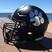 Greg Fernstrom Football Recruiting Profile