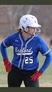 Isabella Fernald Softball Recruiting Profile