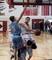 Stryker Fitzsimons Men's Basketball Recruiting Profile
