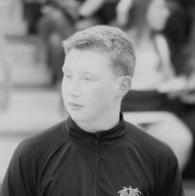 Beau Bridges's Men's Basketball Recruiting Profile