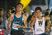 Brock Adams Men's Track Recruiting Profile