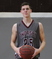 Christian Fortner Men's Basketball Recruiting Profile