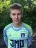 Grant Matthews Men's Soccer Recruiting Profile