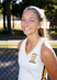 Lauren Knight Field Hockey Recruiting Profile