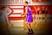 Elias Bullock Men's Basketball Recruiting Profile